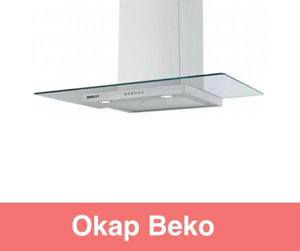 Okap Beko