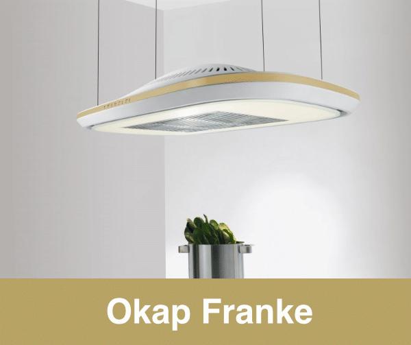 Okap Franke