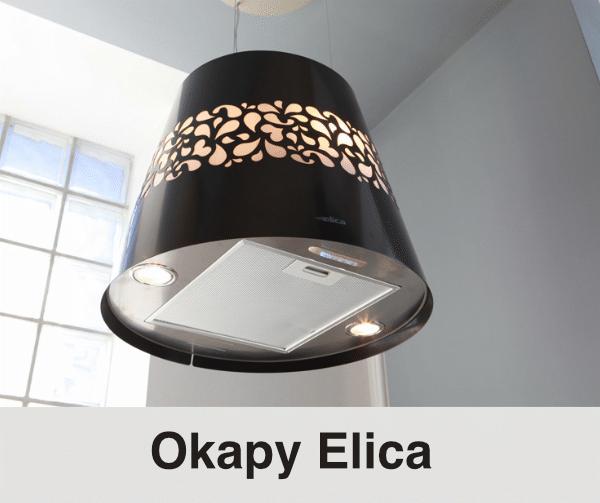 Okapy Elica