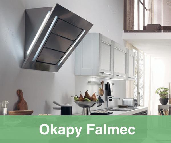 Okapy Falmec