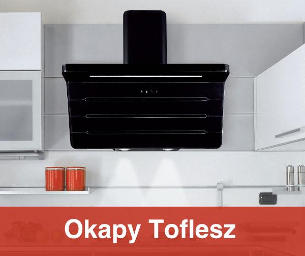 Okapy Toflesz