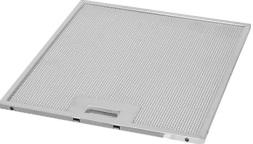 Filtr aluminiowy
