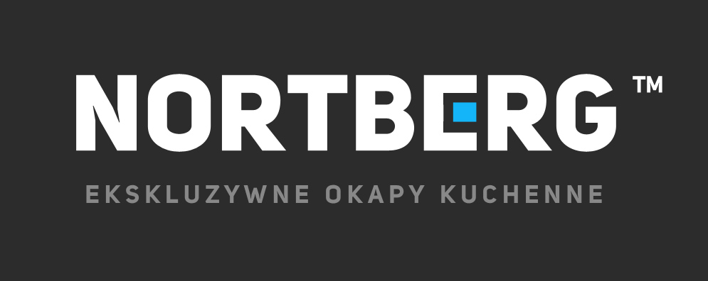 Nortberg