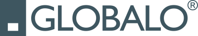 Logo Globalo.pl