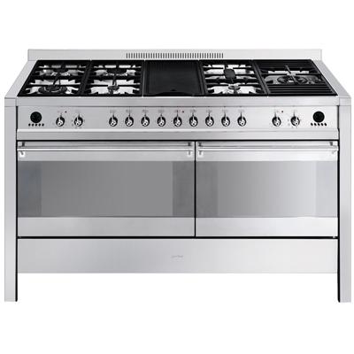 Kuchnie Gazowo Elektryczne Siemens Zestawy Mebli Kuchennych