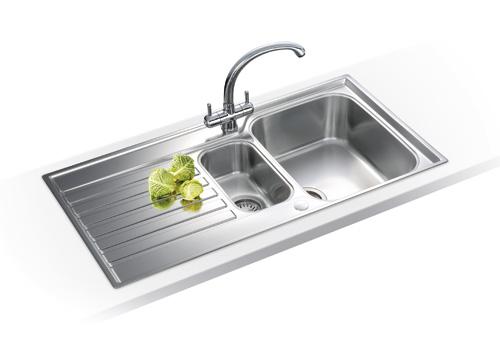 Www Franke Sinks ~ Befon for .